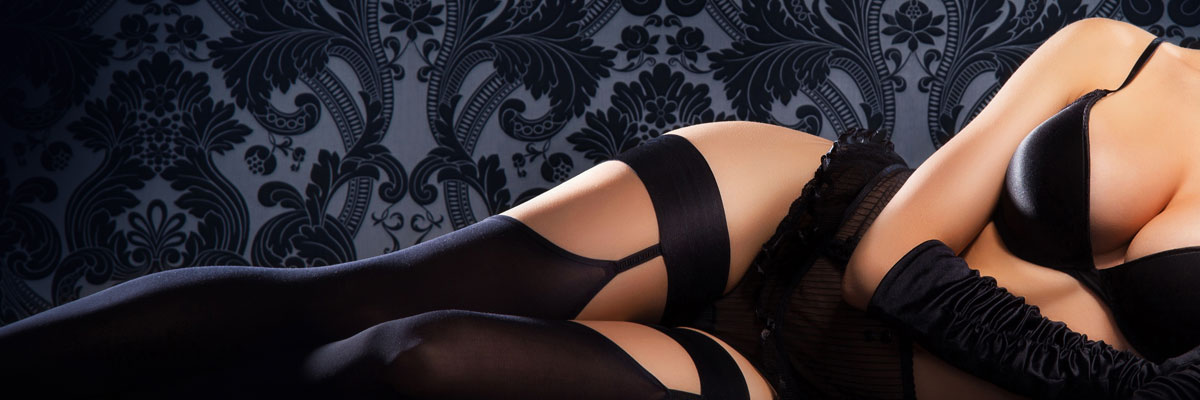 Become an escort in Ipswich
